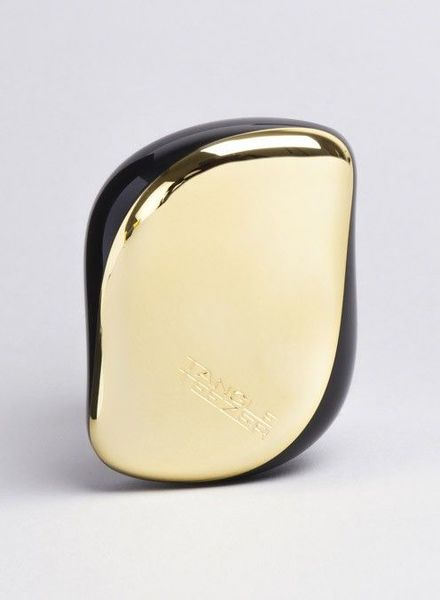 Tangle Teezer® Compact Styler Gold Rush