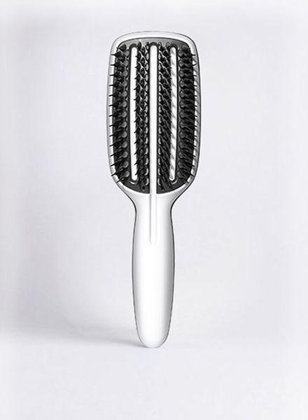 Tangle Teezer® Blow-Styling Smoothing Tool