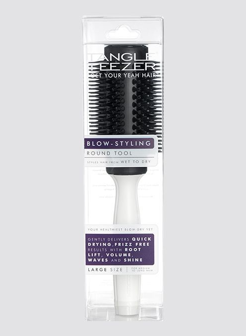 Tangle Teezer® Blow-Styling Round Tool