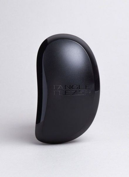 Tangle Teezer® Salon Elite Midnight Black