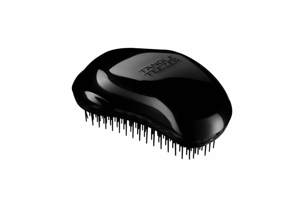 Tangle Teezer® Original Panther Black