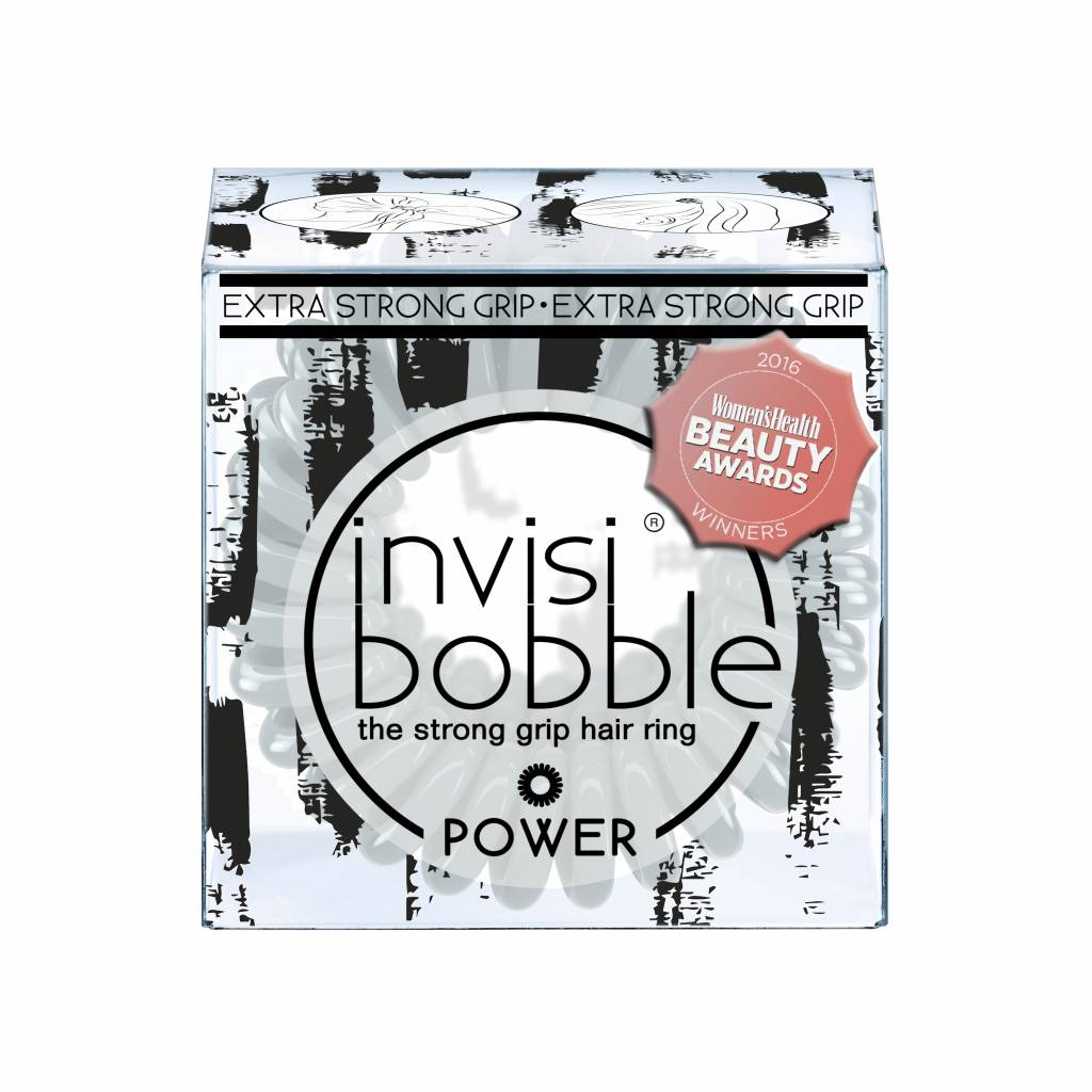 invisibobble® POWER  Smokey Eye  Collection Beauty