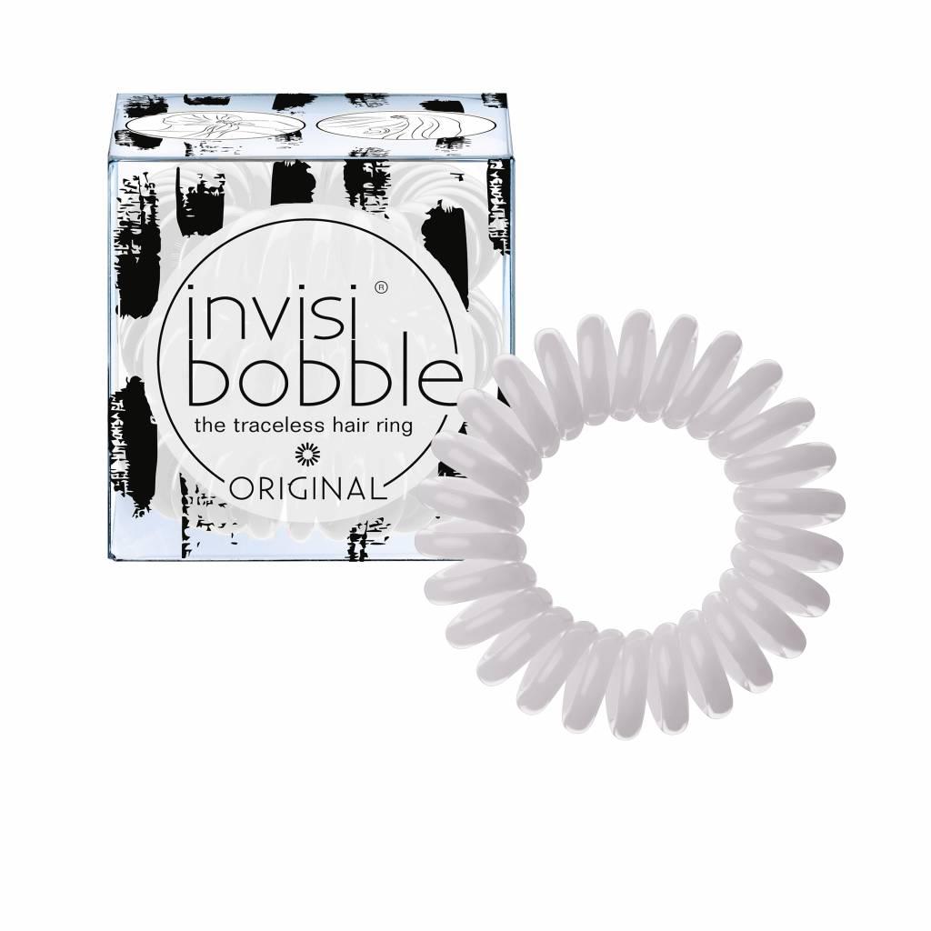 invisibobble® ORIGINAL Smokey Eye  Collection Beauty