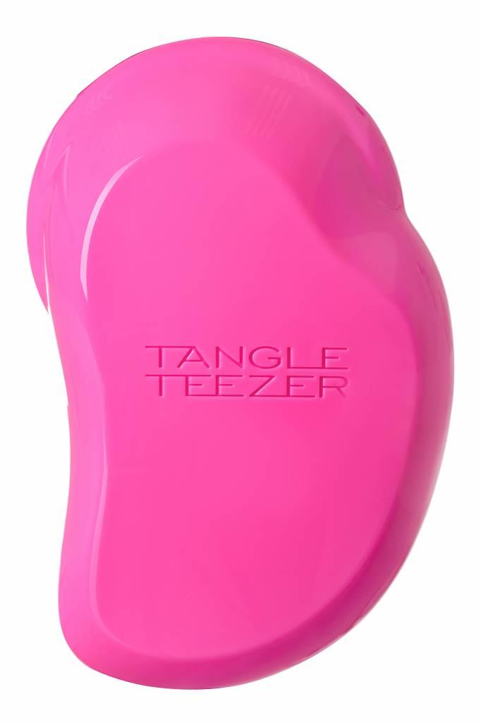 Tangle Teezer® Original Pink Rebel