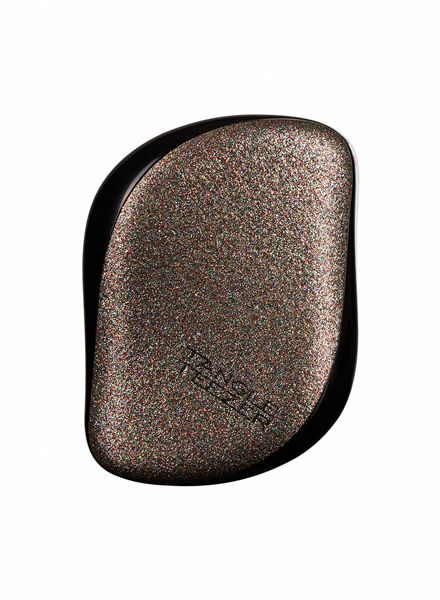Tangle Teezer® Compact Styler Gold Glitter