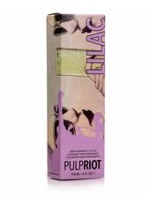 Pulp Riot Pulp Riot Lilac