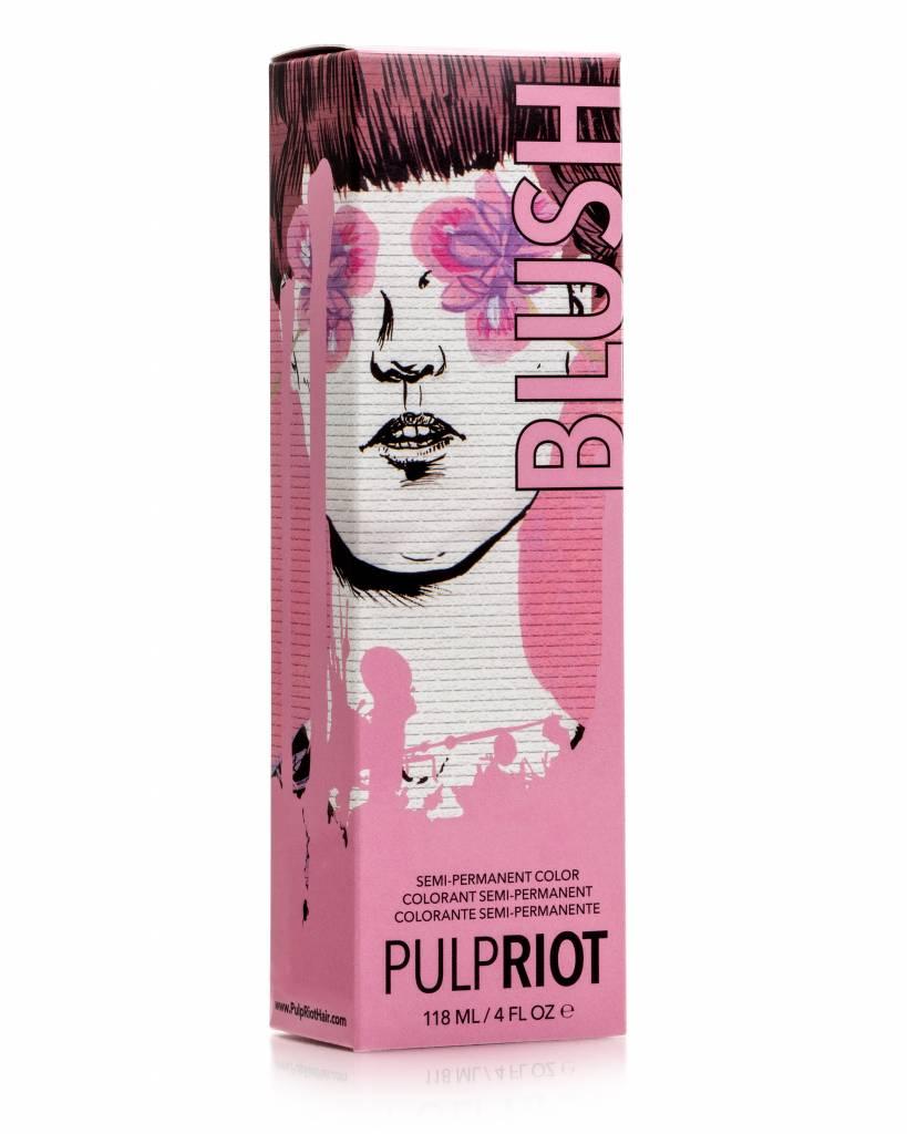 Pulp Riot Pulp Riot Blush