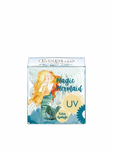 invisibobble® ORIGINAL Magic Mermaid Ocean Tango