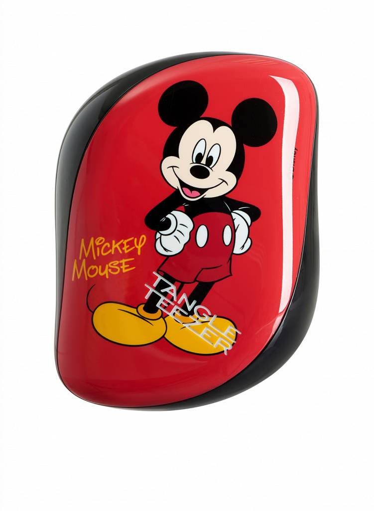 Tangle Teezer® Compact Styler Mickey Mouse