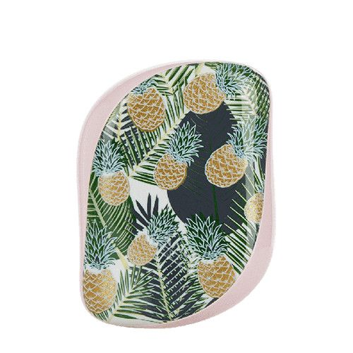 Tangle Teezer® Compact Styler Pineapple & Palm