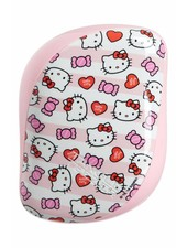 Tangle Teezer® Compact Styler Hello Kitty