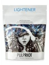 Pulp Riot Pulp Riot Lightener
