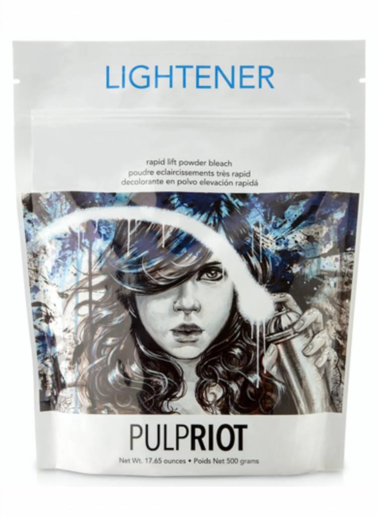 Pulp Riot Poudre décolorante haute vitesse