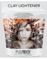 Pulp Riot Clay Lightener