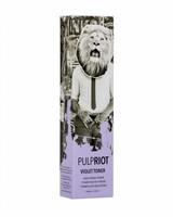 Pulp Riot Pulp Riot Toner Grande Vitesse - Violet