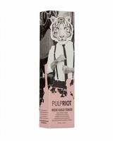Pulp Riot Pulp Riot Toner Grande Vitesse -Rose Gold