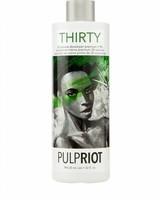 Pulp Riot Pulp Riot Developer Trente Volumes (9%)