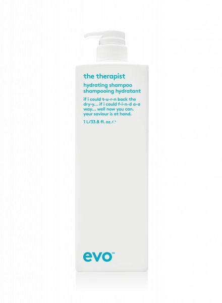EVO EVO® SHAMPOOING HYDRATANT 1X1L