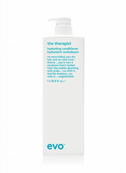 EVO CONDITIONER HYDRATANT 1X1L