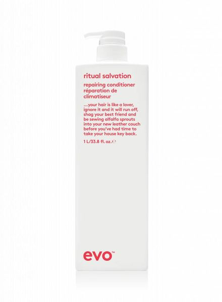 EVO CONDITIONER REPARATEUR 1X1L