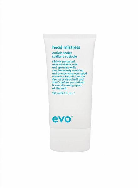 EVO EVO® SCELLANT CUTILE 1X150ML