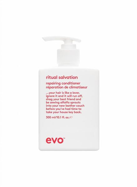EVO CONDITIONER REPARATEUR 300ML