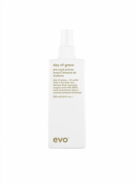 EVO EVO® PRE-STYLING 1X200ML