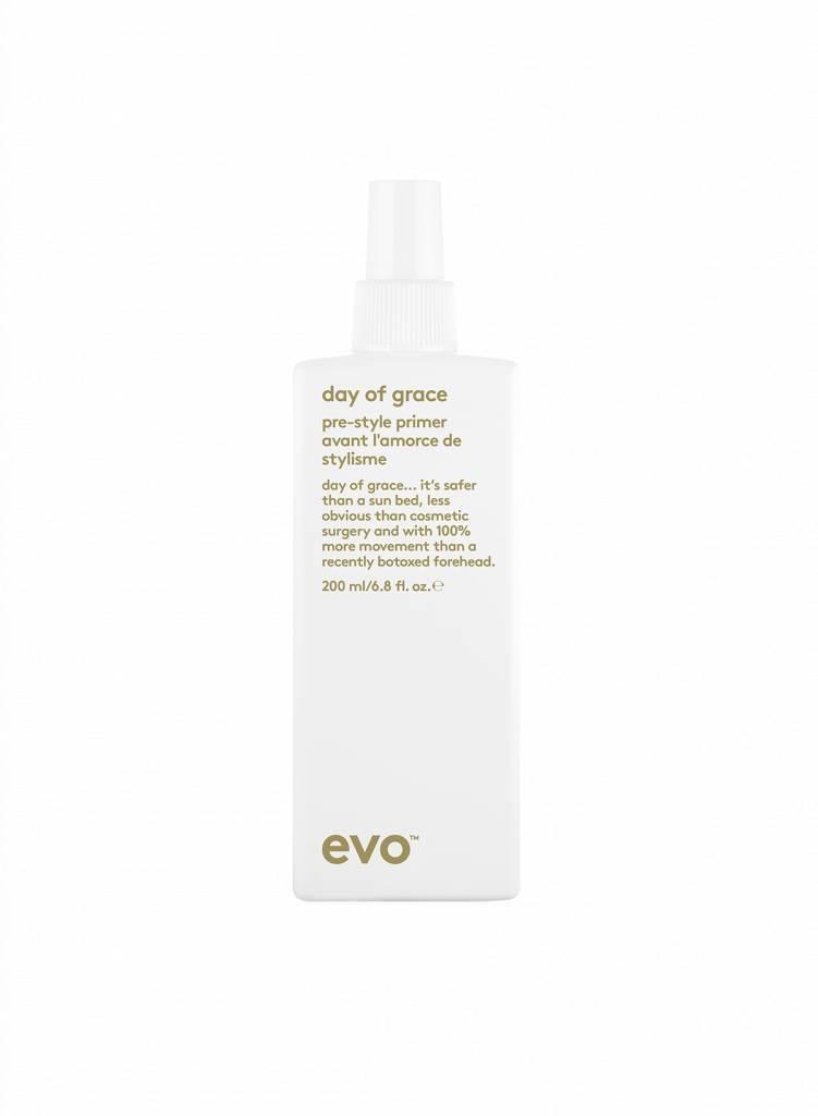 EVO PRE-STYLING 1X200ML