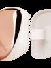 Tangle Teezer® Compact Styler Rose Gold Cream