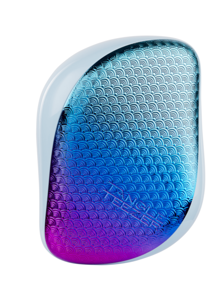 Tangle Teezer® Compact Styler Blue Mermaid