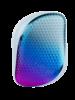 Tangle Teezer® Compact Styler Blue Mermaid
