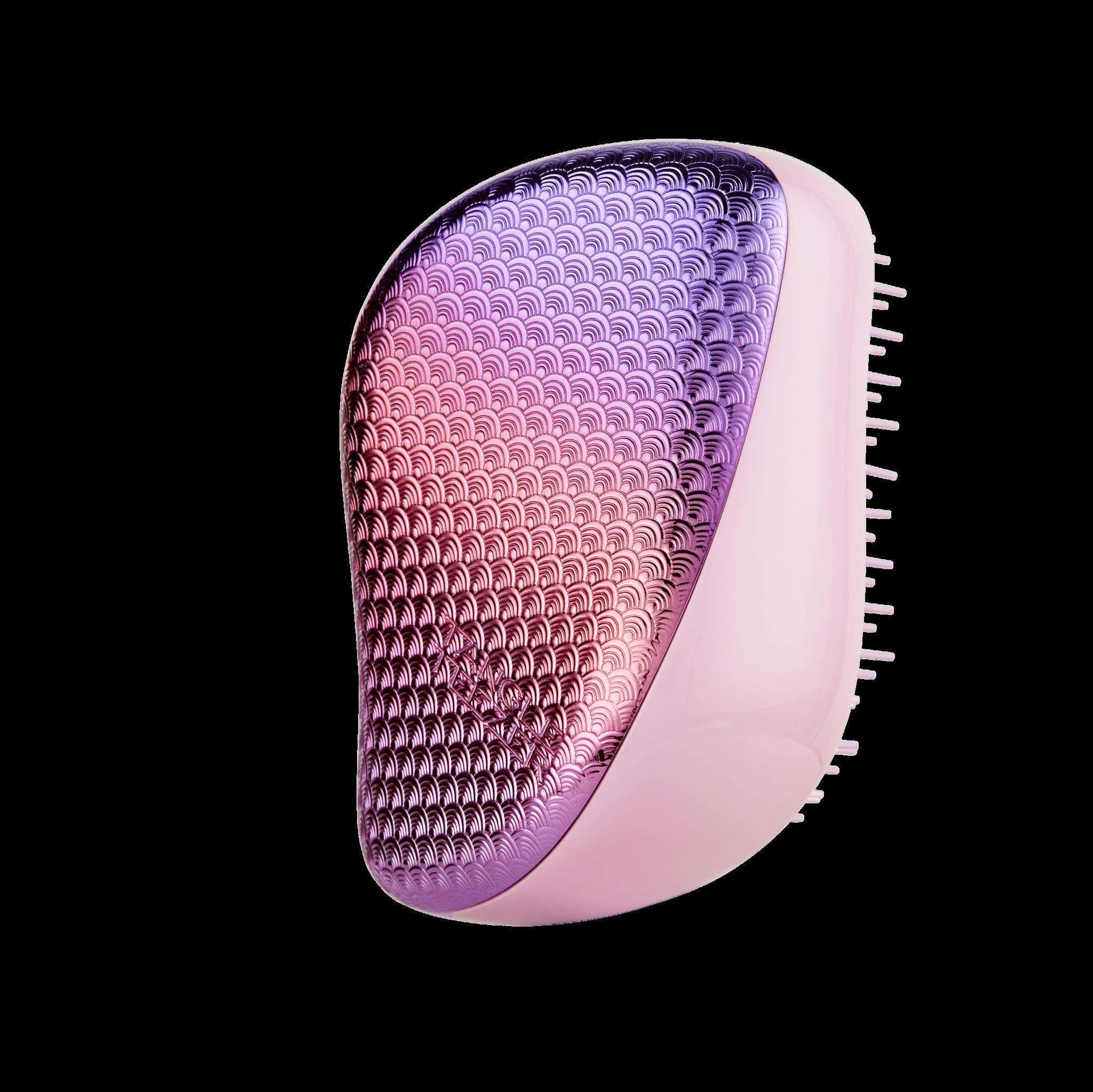 Tangle Teezer® Compact Styler Pink Mermaid