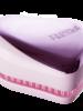 Tangle Teezer® Compact Styler Lilac Gleam