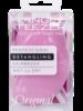 Tangle Teezer® Original Glitter Pink
