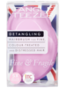Tangle Teezer® Fine & Fragile Pink Dawn