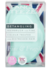 Tangle Teezer® Fine & Fragile Mint Violet