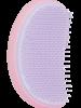 Tangle Teezer® Salon Elite Pink Lilac