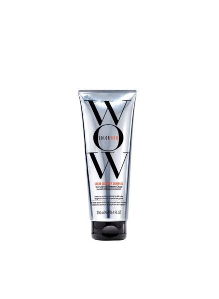 Color WoW Shampooing Color Security 250ml