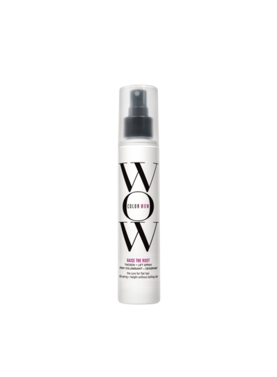 Color WoW Raise The Root Spray Liftant & Epaississant 150ml