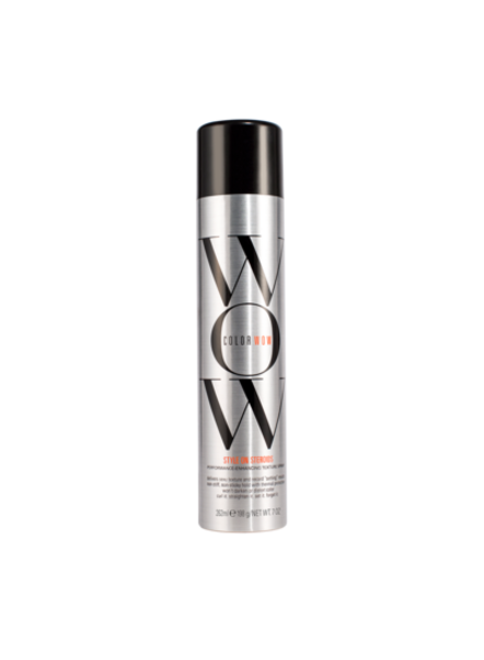 Color WoW Style on Steroids - Spray Performance 262ml