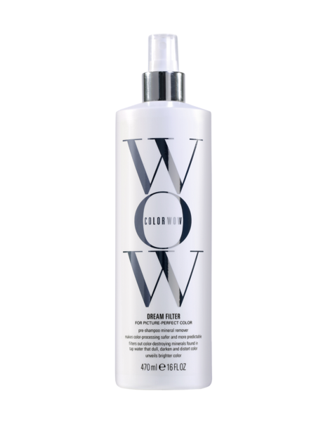 Color WoW Color Wow Dream Filter Spray 470ml