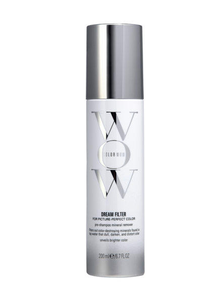 Color WoW Color Wow Dream Filter Spray 200ml