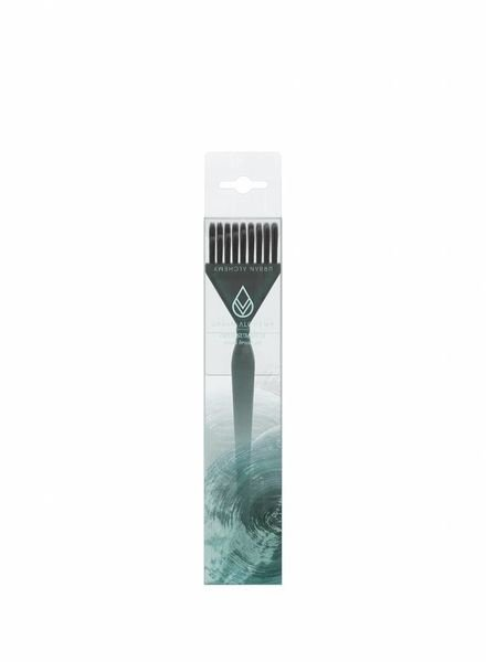Urban Alchemy OPUS SUMMUM Omni Set Brush (Set de 3 Pinceaux)