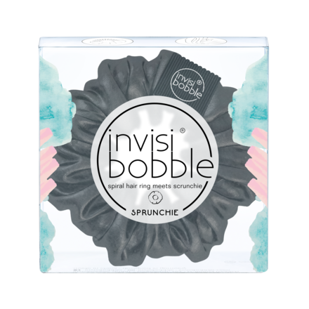 invisibobble® ORIGINAL SPRUNCHIE Holy Cow - That's not Leather