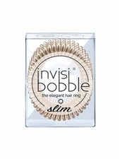invisibobble® SLIM Bronze Me Pretty