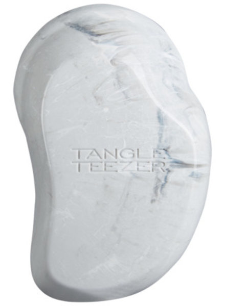Tangle Teezer® Original Marble Grey