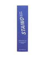 EVO Staino Cobalt Coloration Directe Intense 120ml
