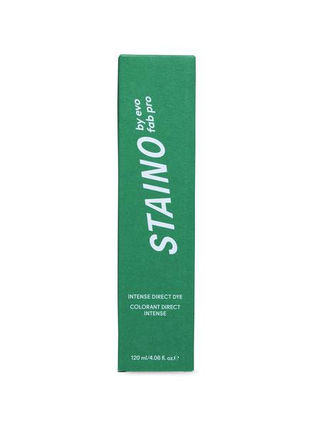 EVO Staino Jade Coloration Directe Intense 120ml