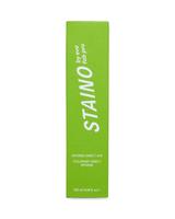 EVO Staino Lime Coloration Directe Intense 120ml