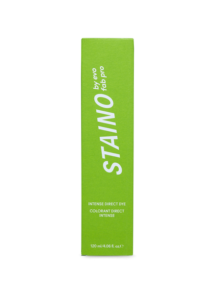 EVO Staino Lime Coloration Directe Intense 120ml